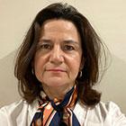 Victoria Carrasco