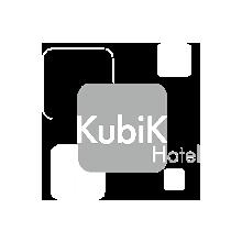 05_kubik