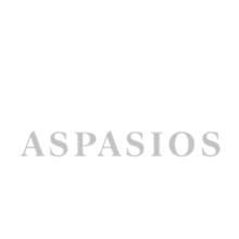06_aspasios