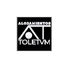 07_toletvm