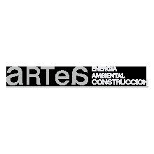 10_artea