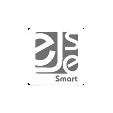 ejse-smart